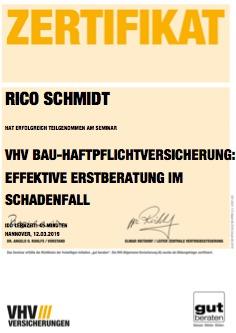 zertifikat-vhv-bau-haftpflichtversicherung-2019-bild