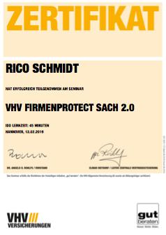zertifikat-vhv-firmenprotect-sach-2.0-bild