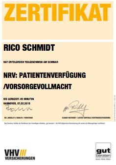 zertifikat-vhv-nrv-patientenverfuegung-versorgungsvollmacht-bild