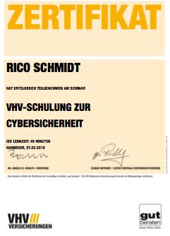 zertifikat-vhv-schulung-zur-cybersicherheit-bild