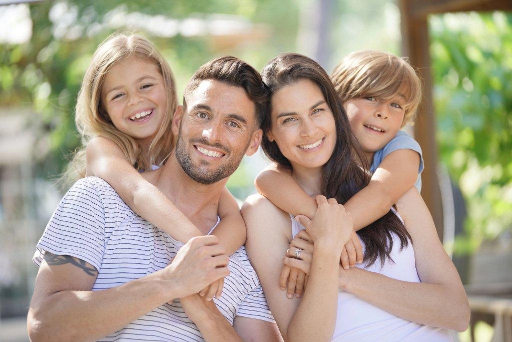 Mehr Personenversicherungen