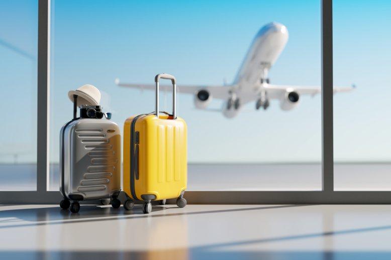 Mehr zur Reisekrankenversicherung