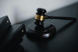 rechtsschutzversicherung test